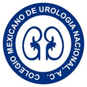 Colegio Mexicano de Urología