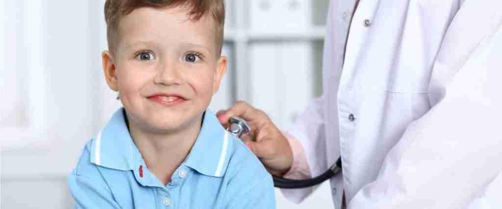 Urólogo pediatra en Saltillo